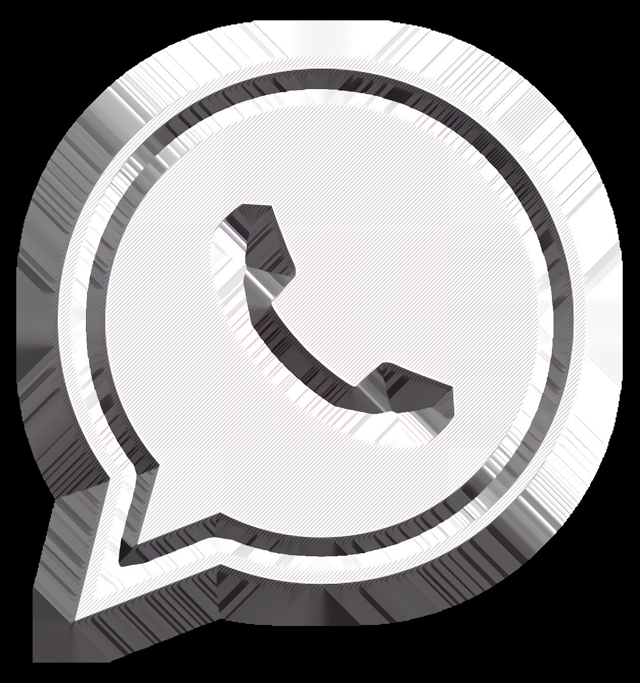 Envía un WhatsApp
